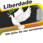 Libertadora ADM