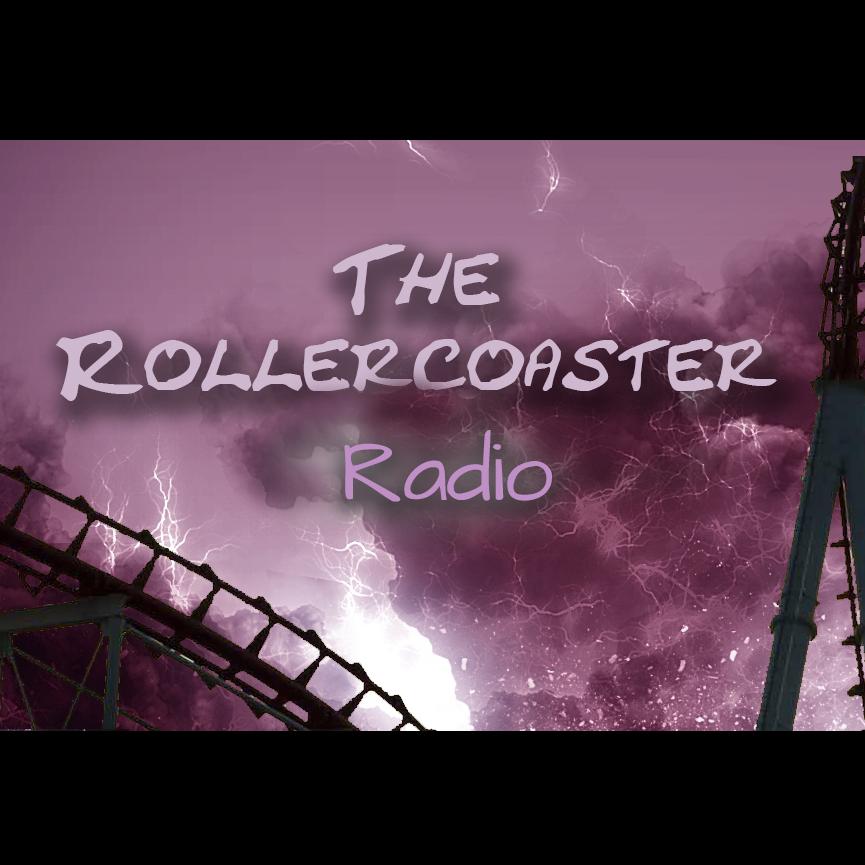 Rollercoaster_Radio