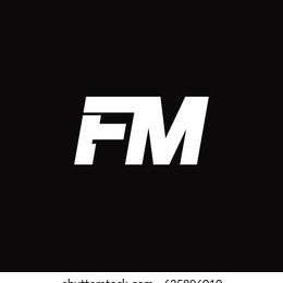 BLACKFM