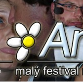 Amfolkfest