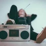 Radio 24h