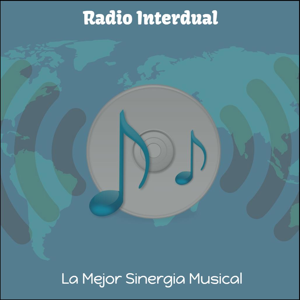 Radio InterDual [The Best Music Synergy]