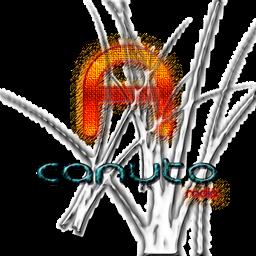 avakin canuto