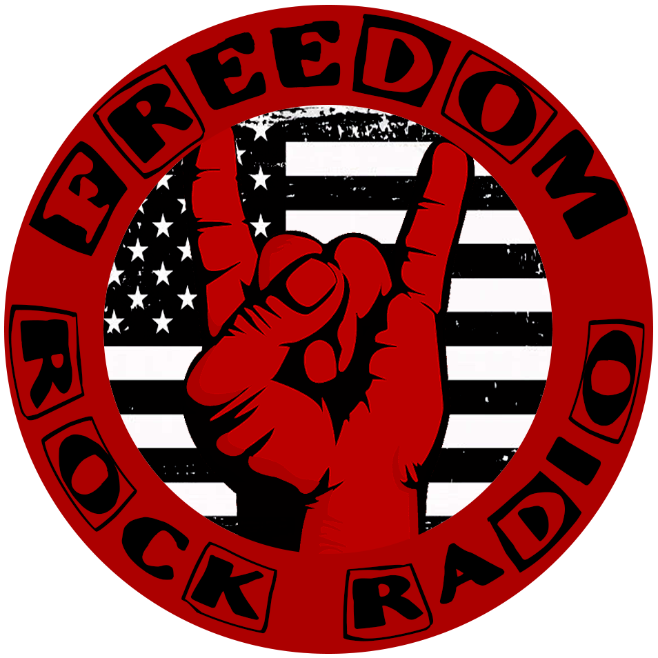 Freedom Rock Radio - GTAW