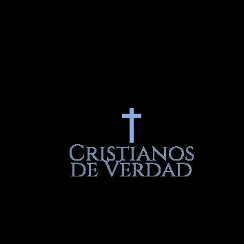 Cristianos de Verdad
