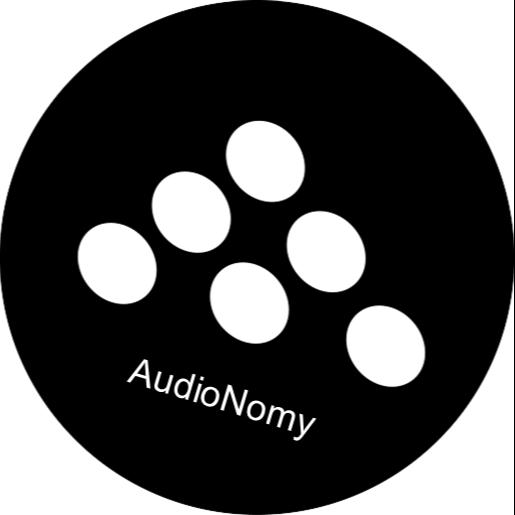 AUDIONOMY_INDIE