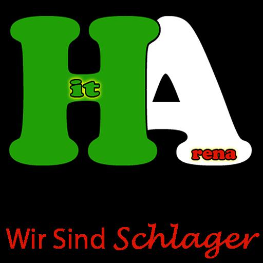 Hitarena NRW - Wir Sind Schlager