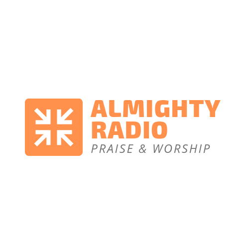 Almighty Christian Radio