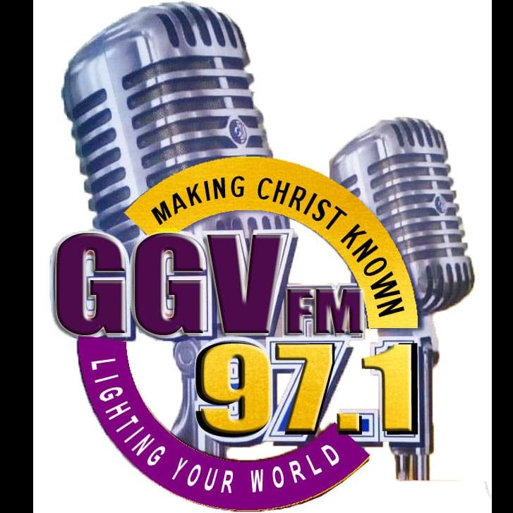 GGV FM