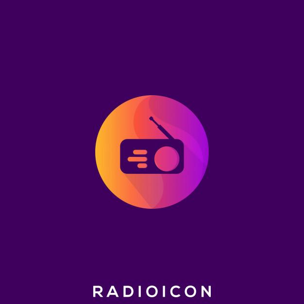 72h Radio