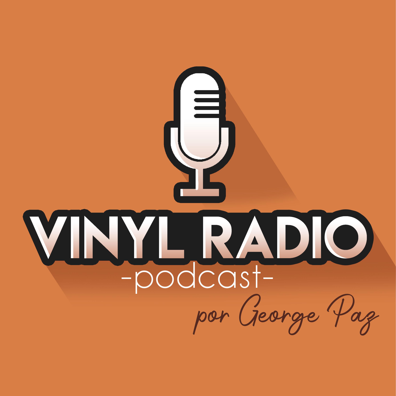 vinylradiopodcast