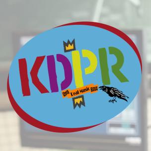Dracul Public Radio