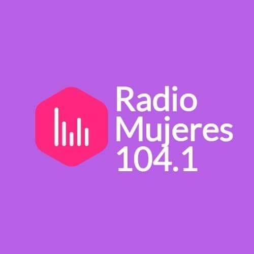 Radio Mujeres Marcos Juàrez
