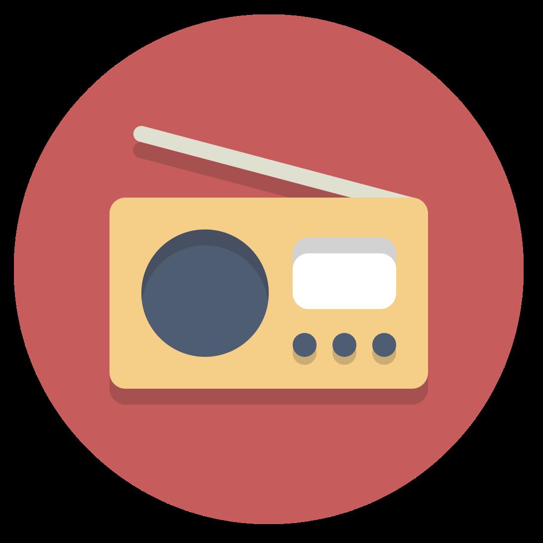 MyTestRadioOne