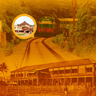 Malayalam Radio Station