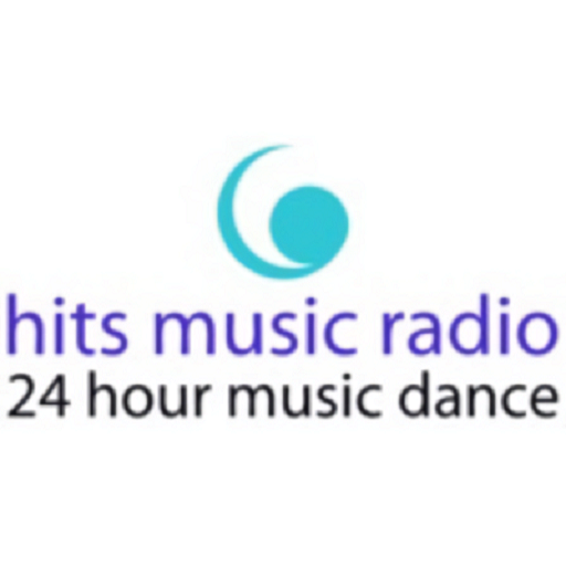 hits music radio france