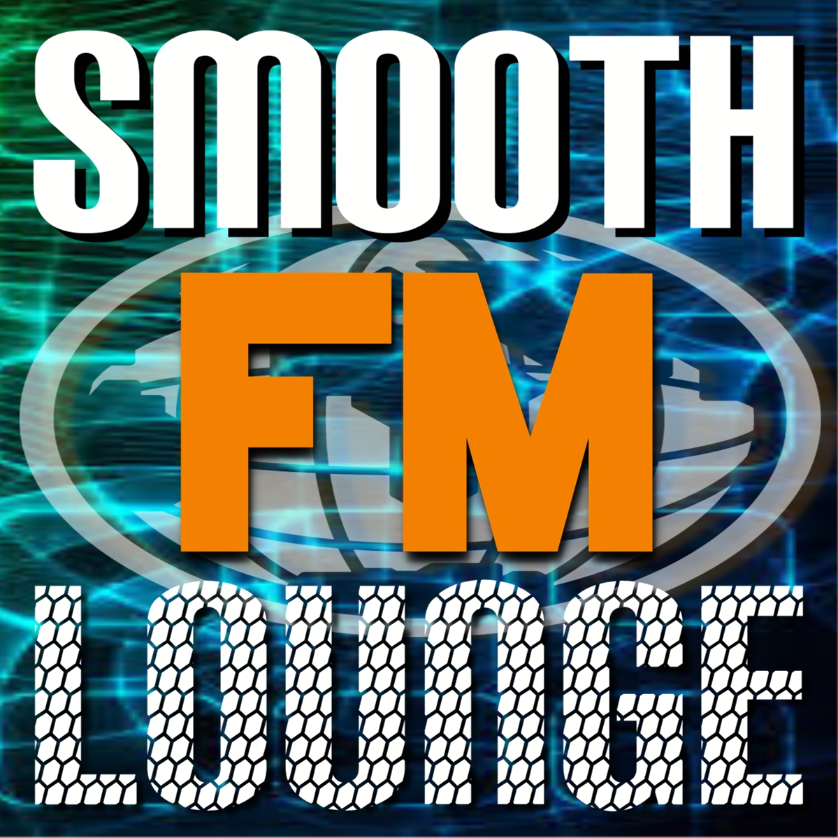 SmoothFM Lounge