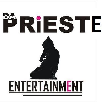 ThaPriesteRadio