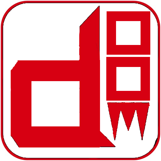 d00mradio