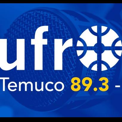 Ufro Radio