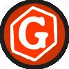 GameFM Radio