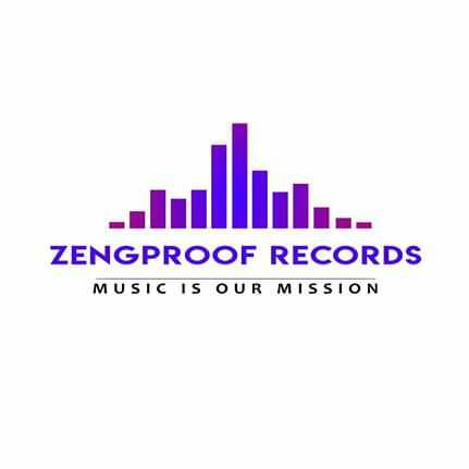 zengproof radio