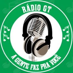 Linux Gete Radio