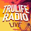 TruLife Radio
