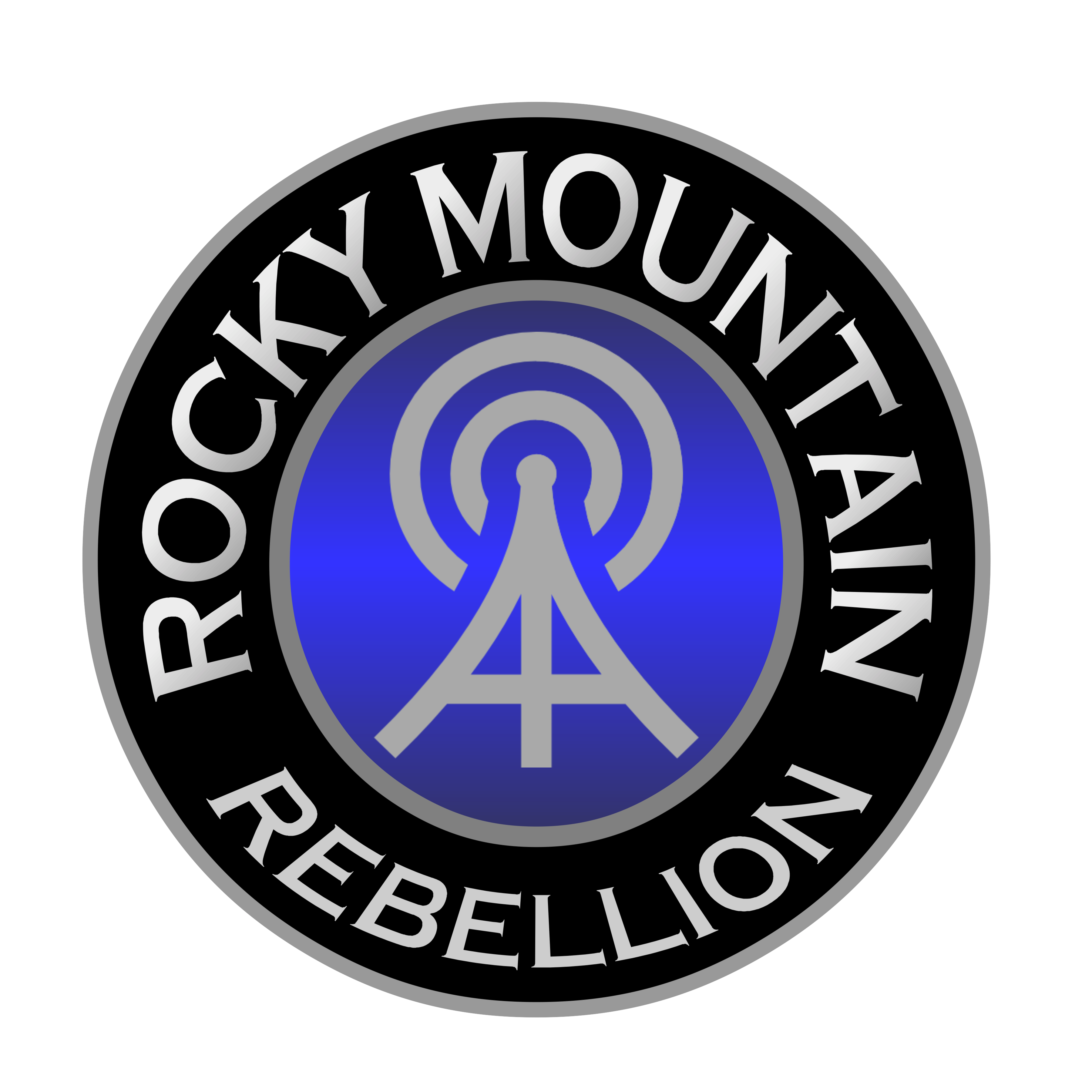 Rocky Mountain Rebellion