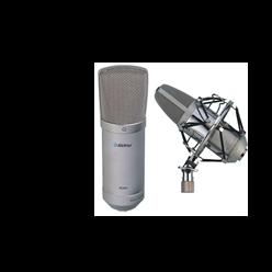 Radio Netup