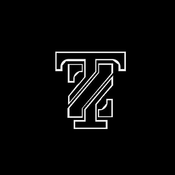 Taz Community