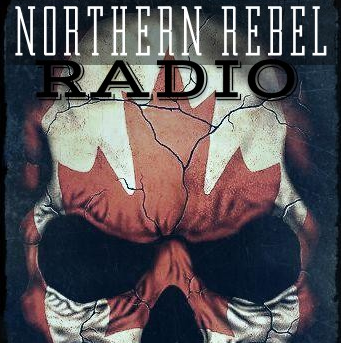 Northern Rebel Radio 1