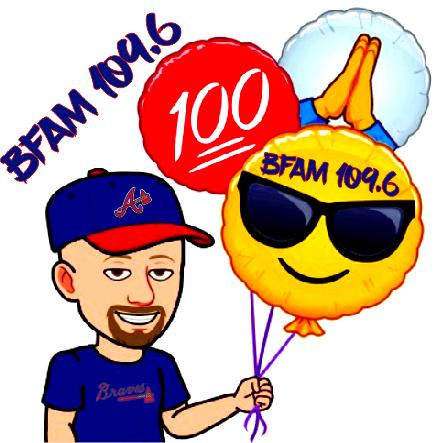 BFAM 109.6