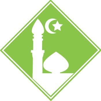 Houses of Allah