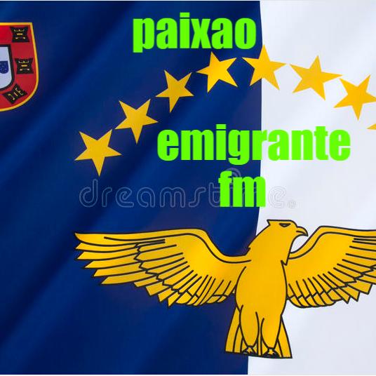 PAIXAOS_DE_EMIGRANTE_FM