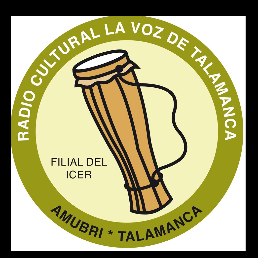 Radio Cultural La Voz de Talamanca