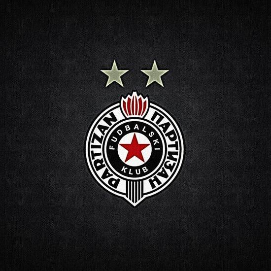 Radio Partizan