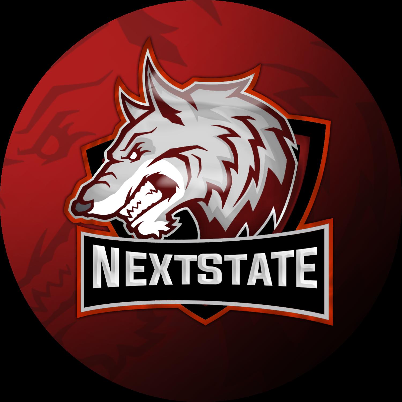 NextState | Radio