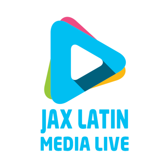 Jax Latin Radio