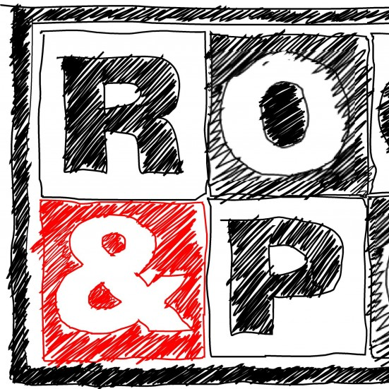 FM Rescate Rock and Pop