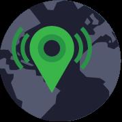 Local Area Radio
