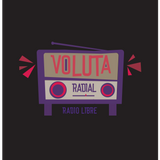 volutaradio