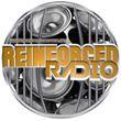 reinforcedradio.net