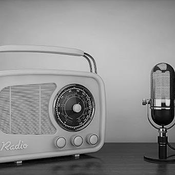 Dakar Times Radio