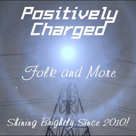 Positively Charged F/A/B Christmas