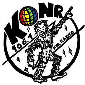 Out North Radio