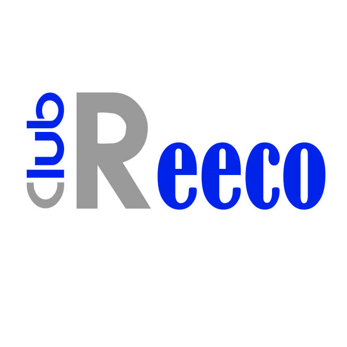 Club Reeco Radio