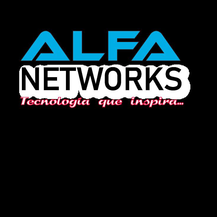 Antena Virtual