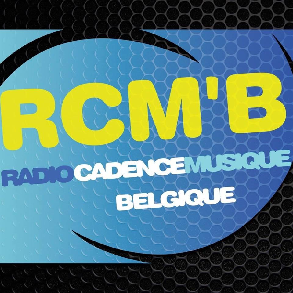 rcm-belgique