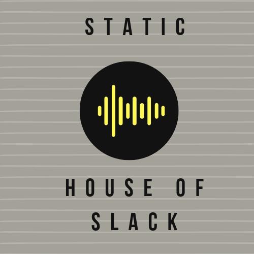 _HouseOfSlack